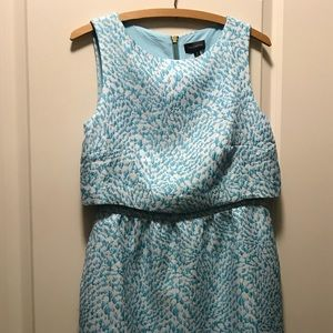 The Limited Dress Size: 0